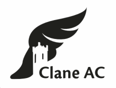 Clane Athletic Club